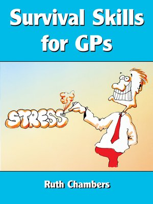 cover image of Survival Skills for GPs
